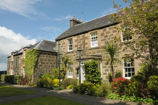 Photo of The Manor House, Argyll