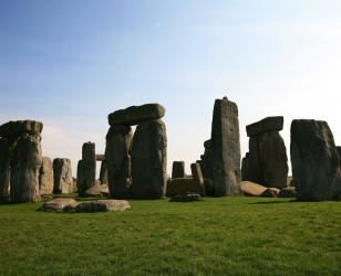 Photo of Wiltshire