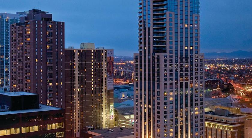 Photo of Four Seasons Denver