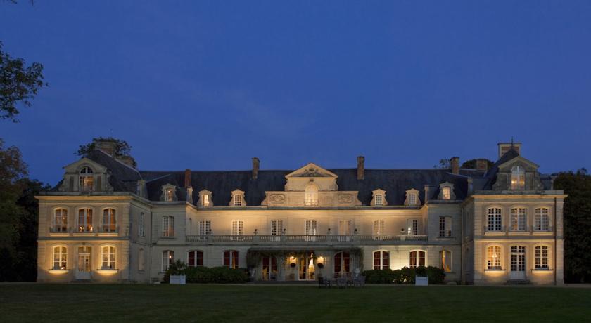 Photo of Château Des Briottieres
