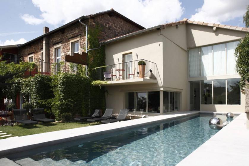 Photo of Auberge du Paradis