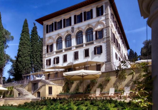 Photo of Il Salviatino