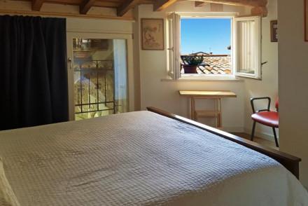 Porto Vecchio 10