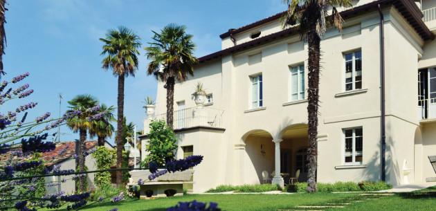 Photo of Palazzo Novello