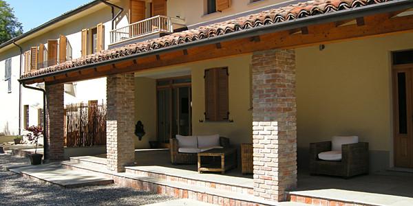 Photo of La Granica