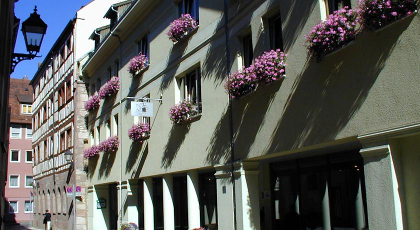 Photo of Hotel Agneshof