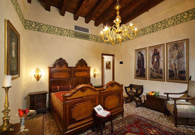 Photo of Palazzo Priuli