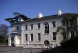 Liss Ard House & Lodge