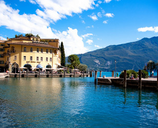 Best Hotels In Lake Garda Italy Newatvs Info