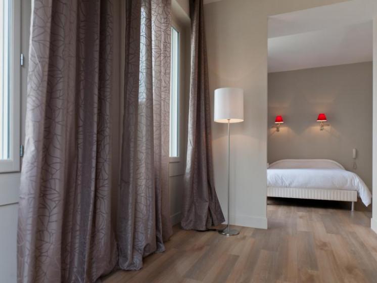 Photo of Hotel le Cardinal, Rouen