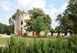 Chateau de Castelneau