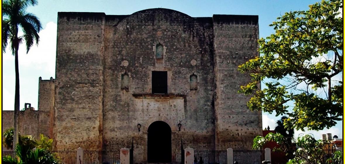 Photo of La Ceiba