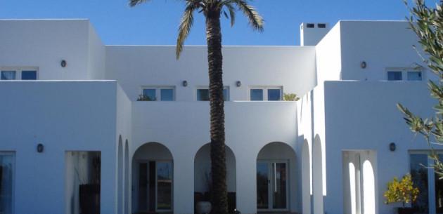 Photo of Vila Campina