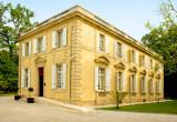 La Reserve au Pavillon du Chateau Raba