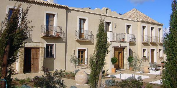 Photo of Casa La Siesta