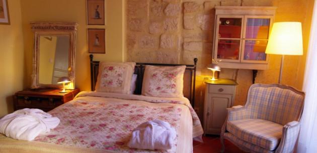 Photo of Hostellerie Provençale