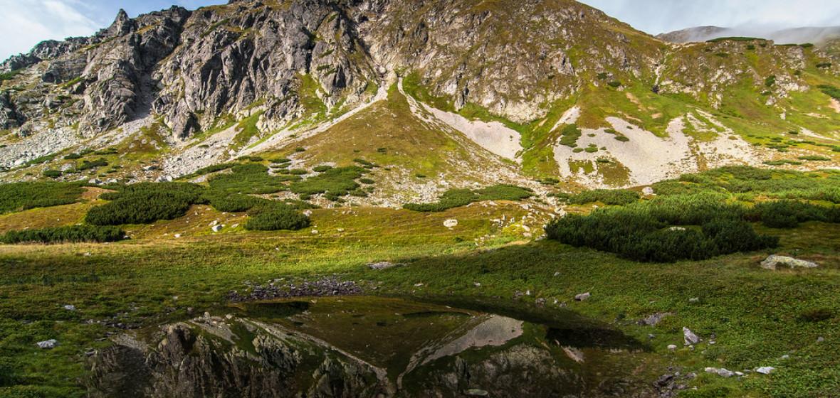 Photo of Slovakia