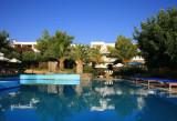 St Nicolas Bay Resort Hotel and Villas
