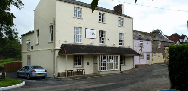 Photo of The Cartford Inn
