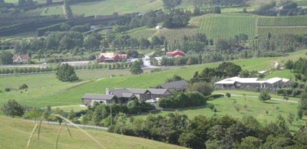 Photo of Sugarloaf Lodge