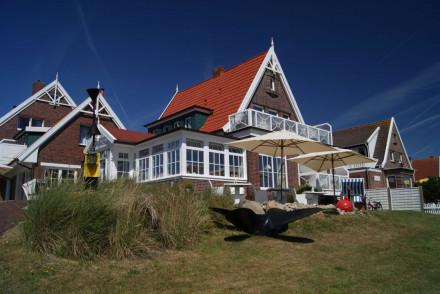 Hotel Norderriff