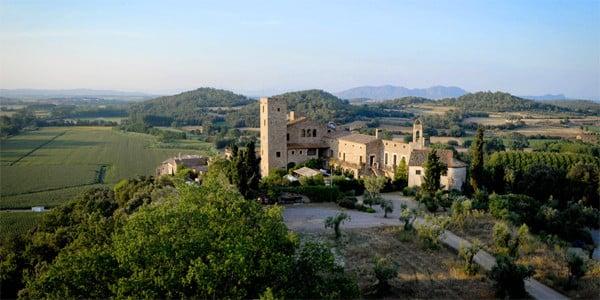 Photo of Castell d'Emporda