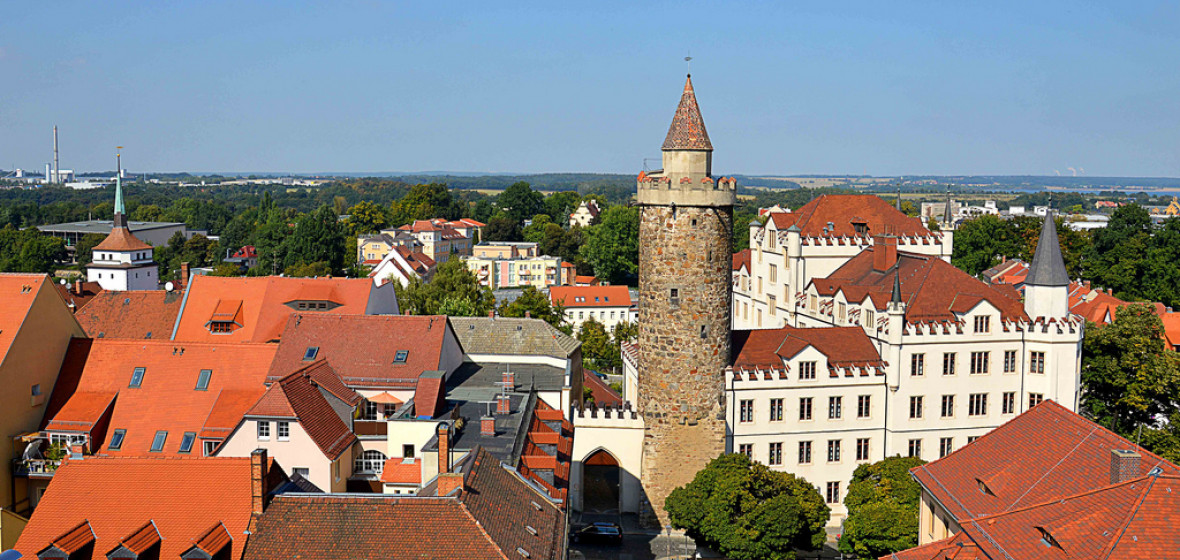 Photo of Bautzen