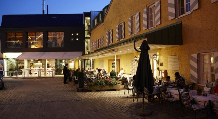 Photo of Lindner's Hotel
