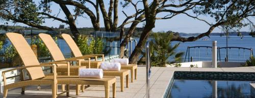 Paihia Beach Resort