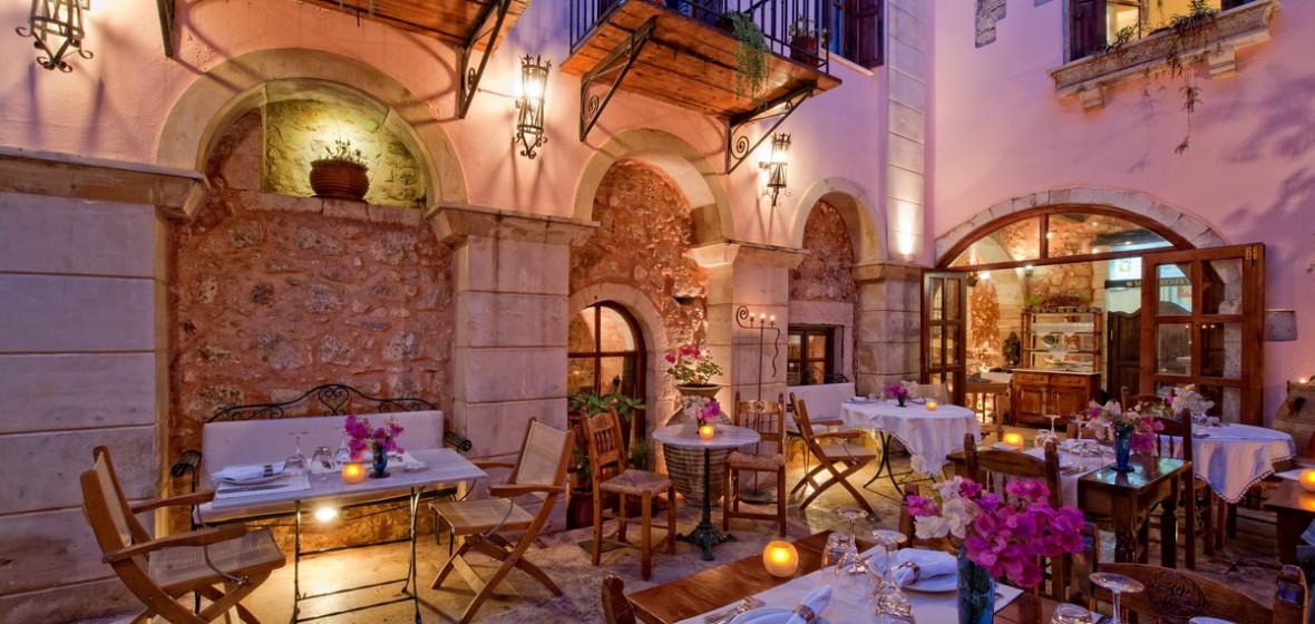 Photo of Veneto Hotel