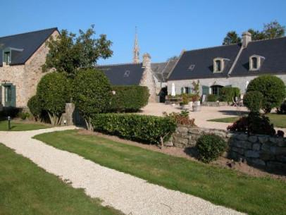 Photo of La ferme saint Vennec