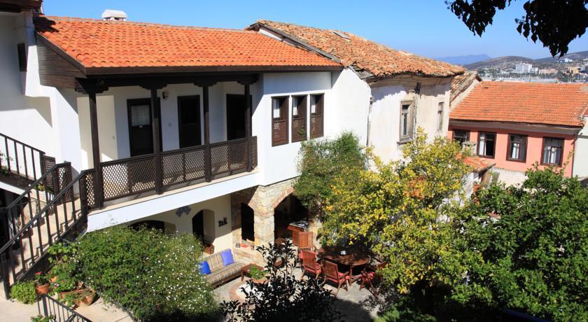 Photo of Villa Konak
