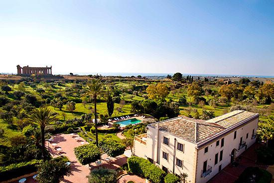 Photo of Villa Athena