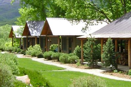 Smith Fork Ranch