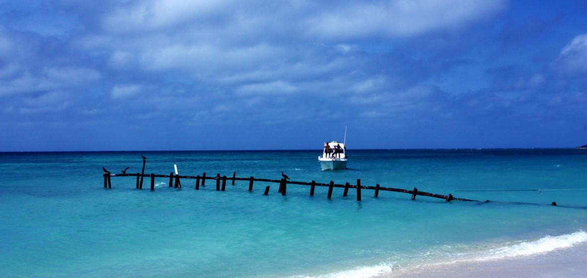 Photo of Cuba
