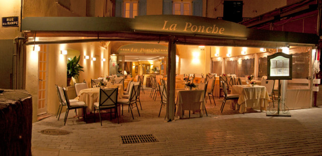 H 244 Tel De La Ponche St Tropez France Expert Reviews And