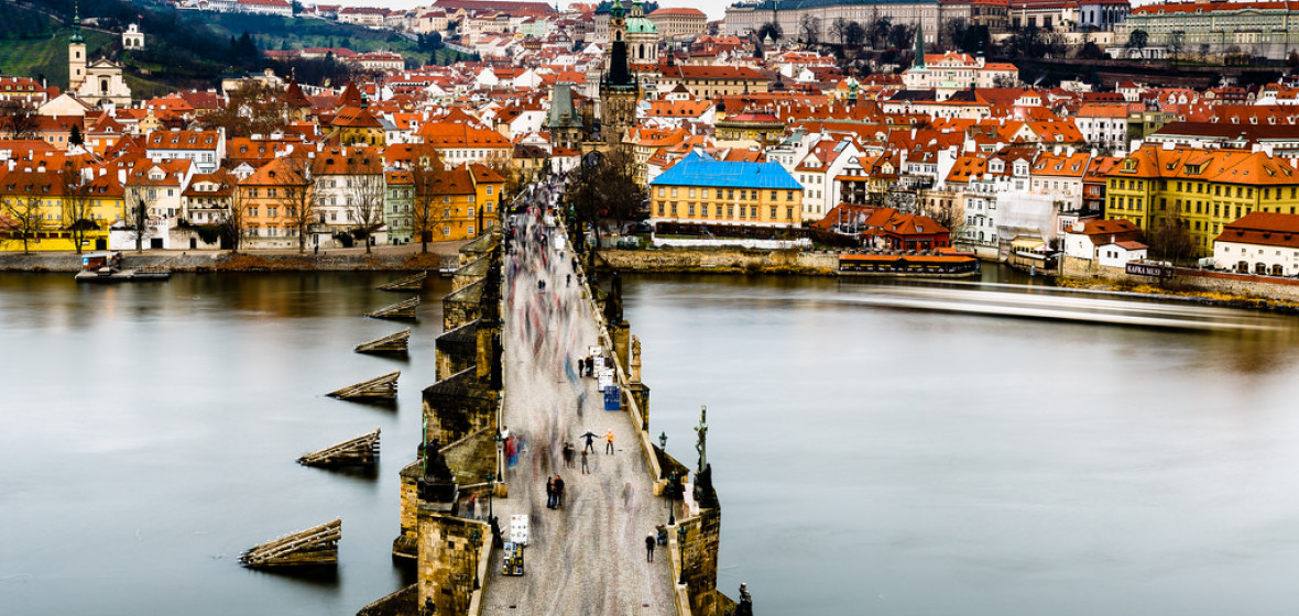 Best places to stay in prague czech republic the hotel guru for Best place to stay in prague