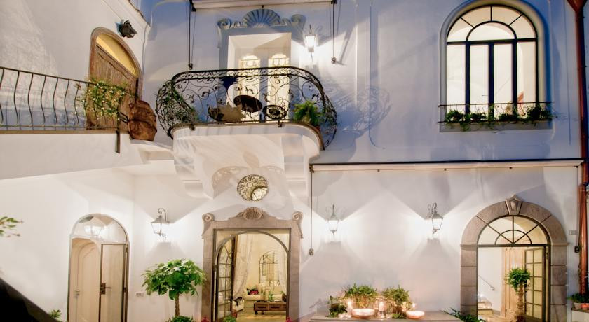 Photo of Casa Buonocore