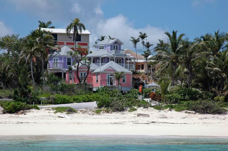 Photo of Orange Hill Beach Inn