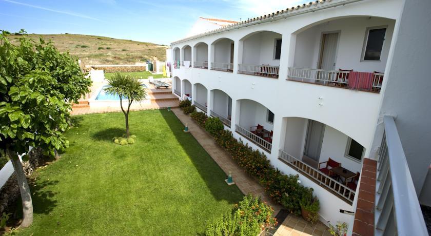 Photo of Hostal La Palma
