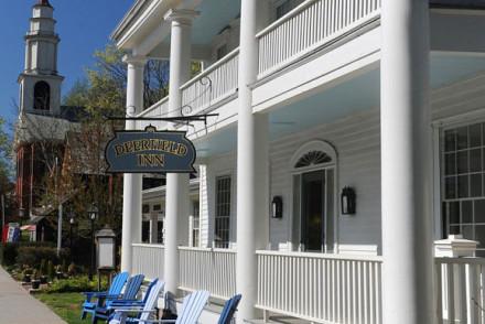 Deerfield Inn