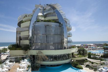 Design Hotel Waldorf