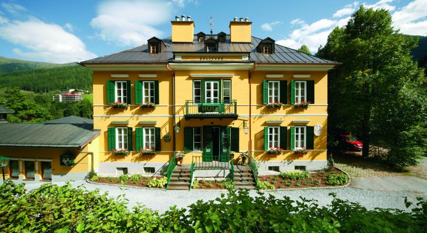 Photo of Villa Solitude