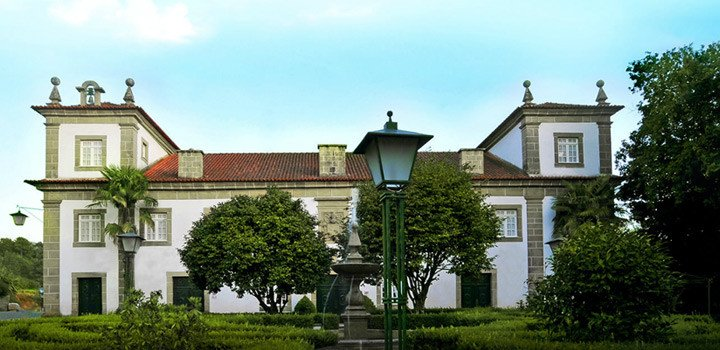 Photo of Solar de Serrade