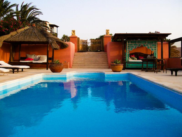 Photo of Casa el Morro
