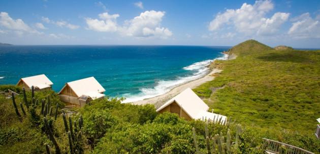 Photo of Concordia Eco Resort