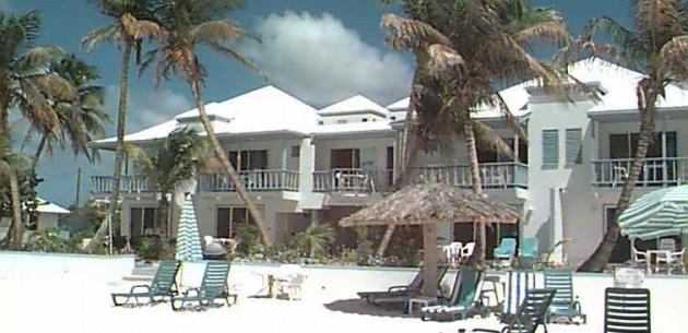 Photo of Shoal Bay Villas