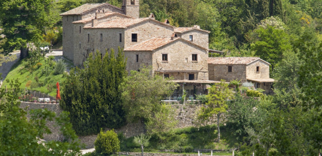 Photo of Borgo di Carpiano