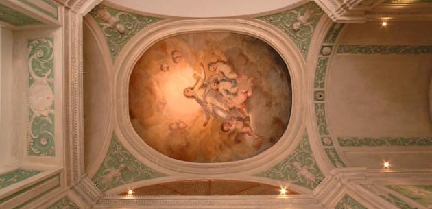 Photo of Hotel Le Nuvole