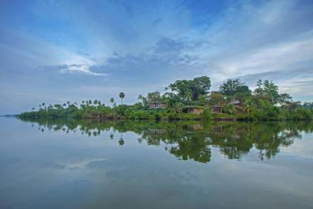 Tri Lanka